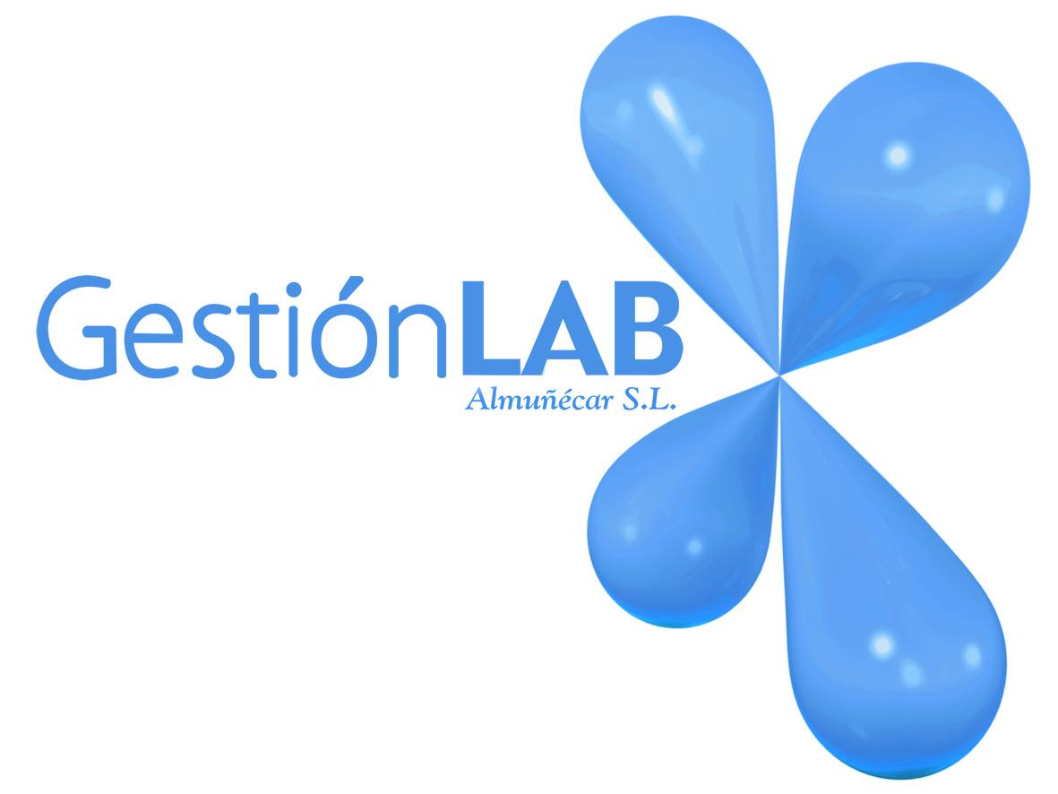 Gestionlab
